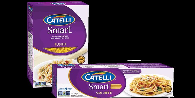Catelli Smart<sup>®</sup>