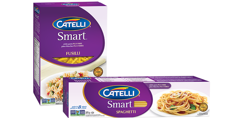 Catelli Smart<sup>®</sup>