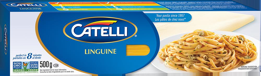 Catelli Classic Linguine