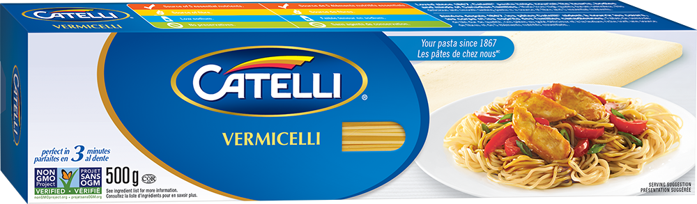 Catelli Classic Vermicelli