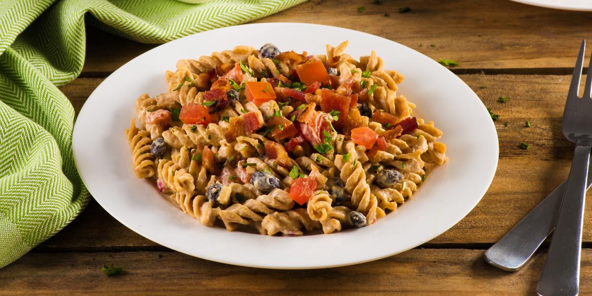 sub_pasta_featured_image-2