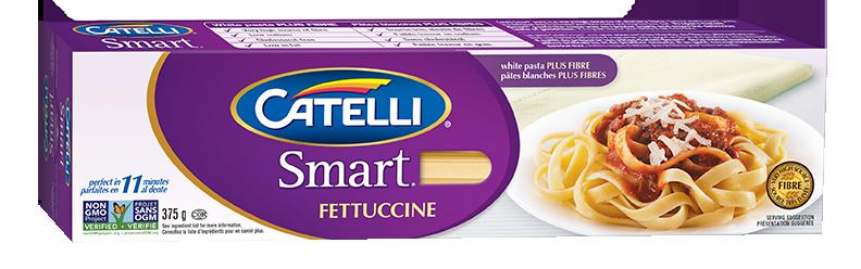 Catelli Smart Fettuccine