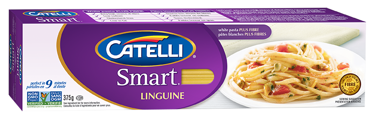 Catelli Smart Linguine