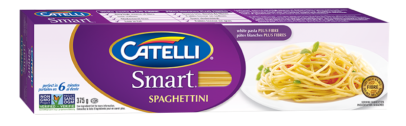 Catelli Smart Spaghettini
