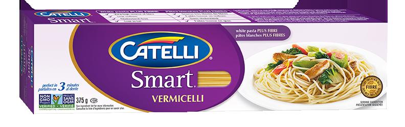 Catelli Smart Vermicelli