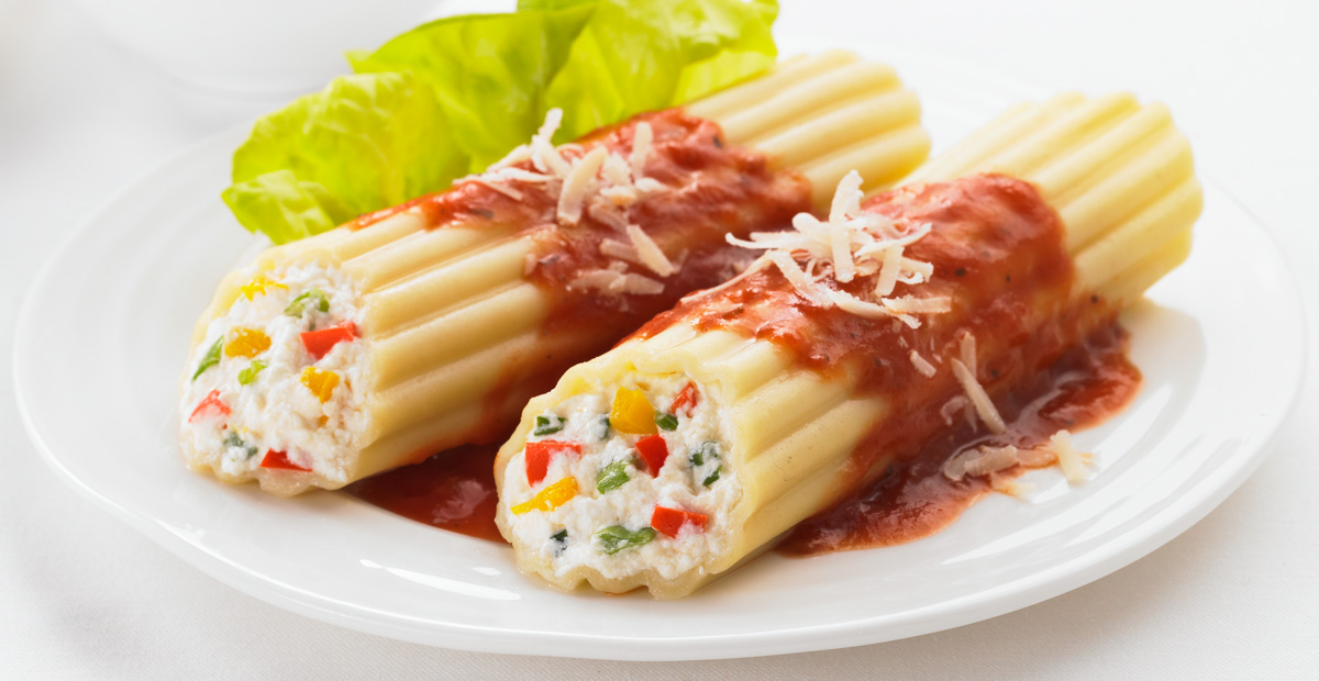 sub_pasta_featured_image-2