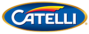 CATELLI®